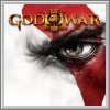 Komplettl�sungen zu God of War III