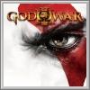Erfolge zu God of War 3