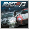 Komplettlösungen zu Shift 2 Unleashed