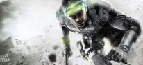 Splinter Cell 2018 (Arbeitstitel): Gerücht: Soll auf der E3 enthüllt werden