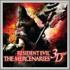 Komplettl�sungen zu Resident Evil: The Mercenaries 3D