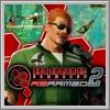 Erfolge zu Bionic Commando: Rearmed 2