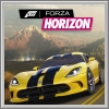 Erfolge zu Forza Horizon