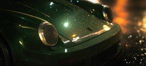 Auf dem PC rast Need for Speed mit unbegrenzter Framerate in 4K-Aufl�sung
