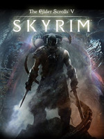 Alle Infos zu The Elder Scrolls 5: Skyrim (Switch)