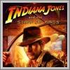 Komplettlösungen zu Indiana Jones und der Stab der Könige