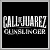 Call of Juarez: Gunslinger für PC-CDROM