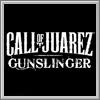 Komplettlösungen zu Call of Juarez: Gunslinger