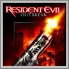 Resident Evil: Outbreak