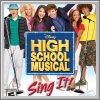 Komplettlösungen zu High School Musical: Sing It!