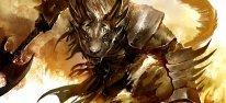 Guild Wars 2: ArenaNet feuert Designerin wegen Reaktion auf Twitter; Unternehmen überdenken Richtlinien für Social Media