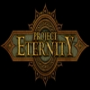 Komplettlösungen zu Pillars of Eternity