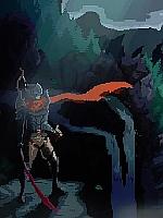 E3 Death's Gambit