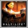 Komplettlösungen zu Half-Life 2: Episode 1