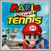 Komplettl�sungen zu Mario Power Tennis GBA