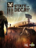 Alle Infos zu State of Decay (360)