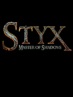 Alle Infos zu Styx: Master of Shadows (XboxOne)