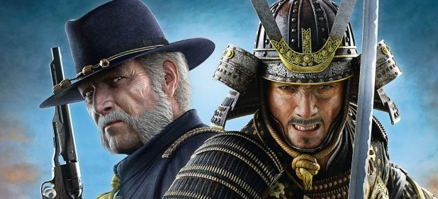 Total War: Shogun 2 - Fall of the Samurai (Strategie) von Sega