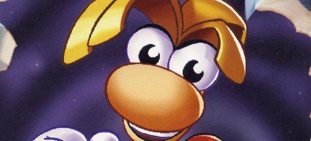 Rayman (Klassiker) (Geschicklichkeit) von Ubisoft