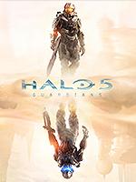 Alle Infos zu Halo 5: Guardians (XboxOne)