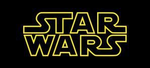 Kein Star Wars mehr von EA?