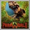 Komplettlösungen zu ParaWorld