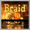Erfolge zu Braid