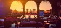 Thief of Thieves: Skybound hat erste Season des Comic-Schleichspiels veröffentlicht