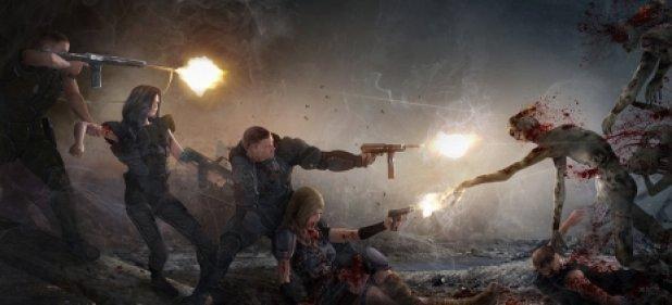 Forsaken Fortress (Rollenspiel) von Photon Productions