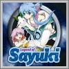 Komplettlösungen zu Legend of Sayuki
