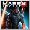Komplettl�sungen zu Mass Effect 3
