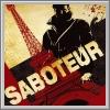 Komplettlösungen zu The Saboteur