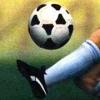 Kick Off (1989) für Allgemein