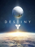 Alle Infos zu Destiny (PlayStation4)