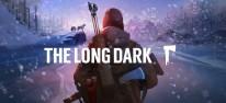 The Long Dark: Episode 3 verschoben, Redux-Episoden 1 und 2 kommen im Dezember