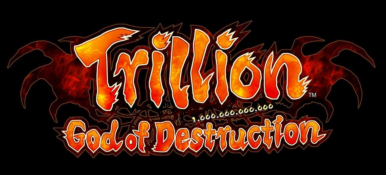 Trillion: God of Destruction (Rollenspiel) von Idea Factory