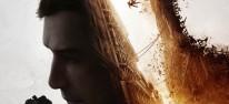 Dying Light 2: Gerücht: Befindet sich bei Techland in Entwicklung; Bad Blood als Multiplayer-Testlauf