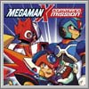 Komplettlösungen zu MegaMan X: Command Mission