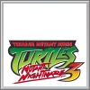 Komplettl�sungen zu Teenage Mutant Ninja Turtles 3: Mutant Nightmare
