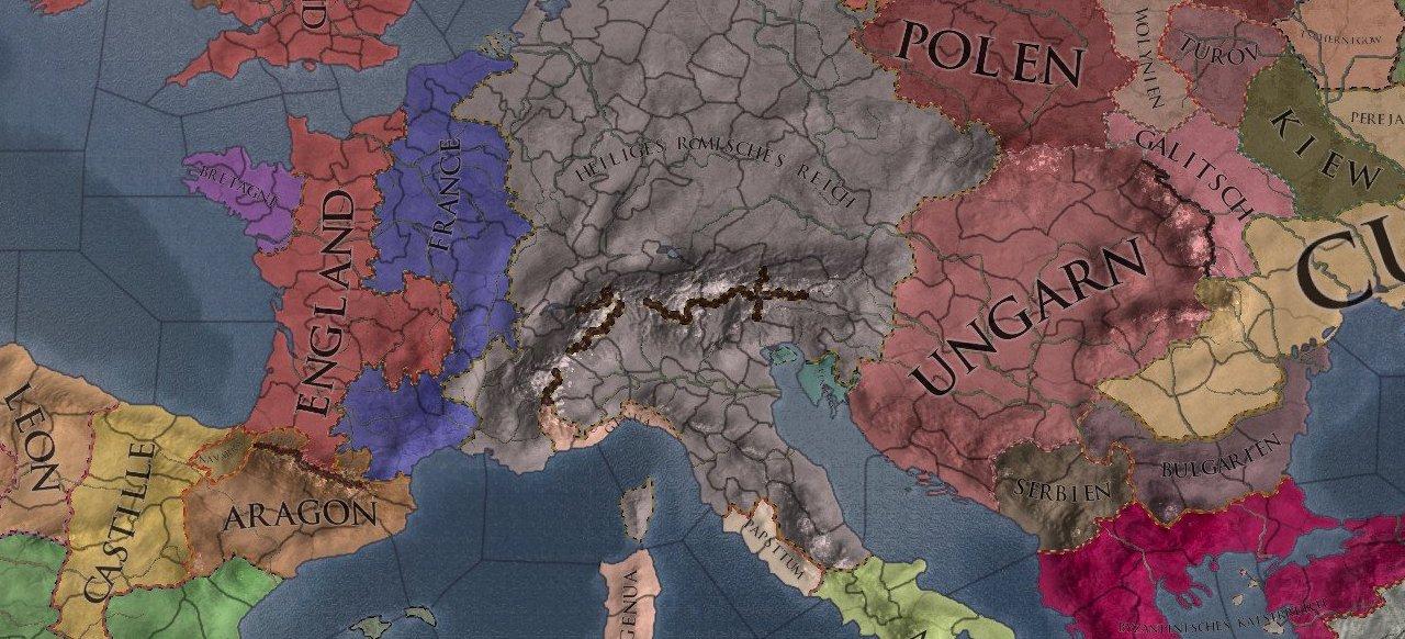 crusader kings 2 holy fury torrent