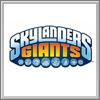 Komplettlösungen zu Skylanders: Giants