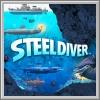 Komplettlösungen zu Steel Diver