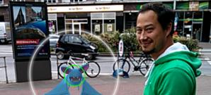Tipps f�r urbane Monsterj�ger - �ber Pokestops, Arenen und schnelles Leveln