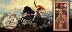Wie sah Europa um 1400 aus? Eine kleine Zeitreise ins Spätmittelalter.