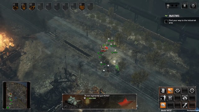 Steam Beta Special