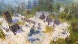 Northgard: Release-Trailer