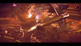 Bombshell: Launch-Trailer