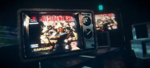 Michael blickt zurück auf den ersten Teil von Capcoms Horrorserie