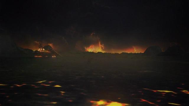 E3 2011-Teaser