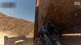 Insurgency: Sandstorm: Video-Test